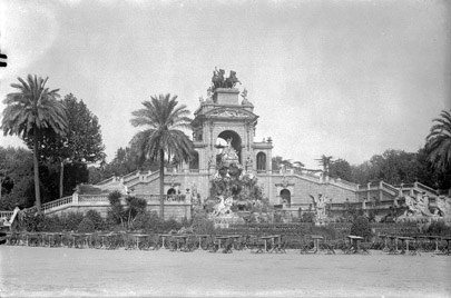 Ciutadella_Canosa1928