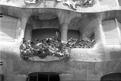 La Pedrera_Canosa1928