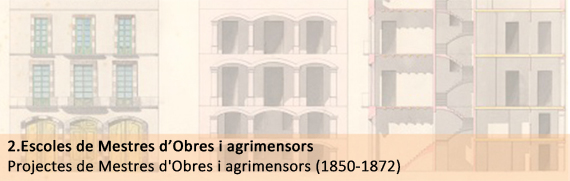 copy7_of_2.EscolesdeMestresdObresiagrimensors.ProjectesdeMestresdObresiagrimensors18501872.jpg