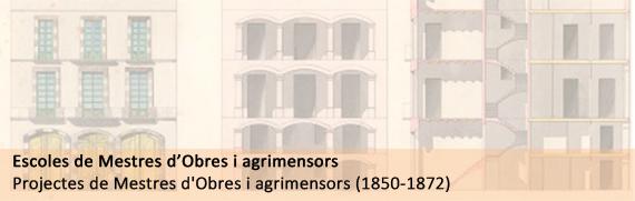 copy8_of_2.EscolesdeMestresdObresiagrimensors.ProjectesdeMestresdObresiagrimensors18501872.jpg