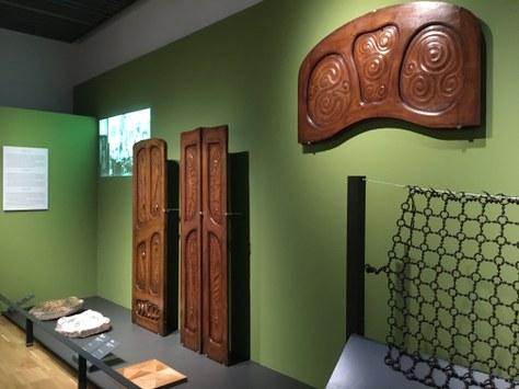 Exposició Modernisme, cap a la cultura del disseny