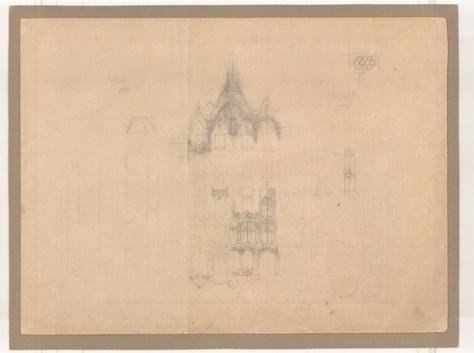 """La Càtedra Gaudí col·labora en la publicació """"Gaudí en primer plano"""", un llibre d'artista editat per Artika"""